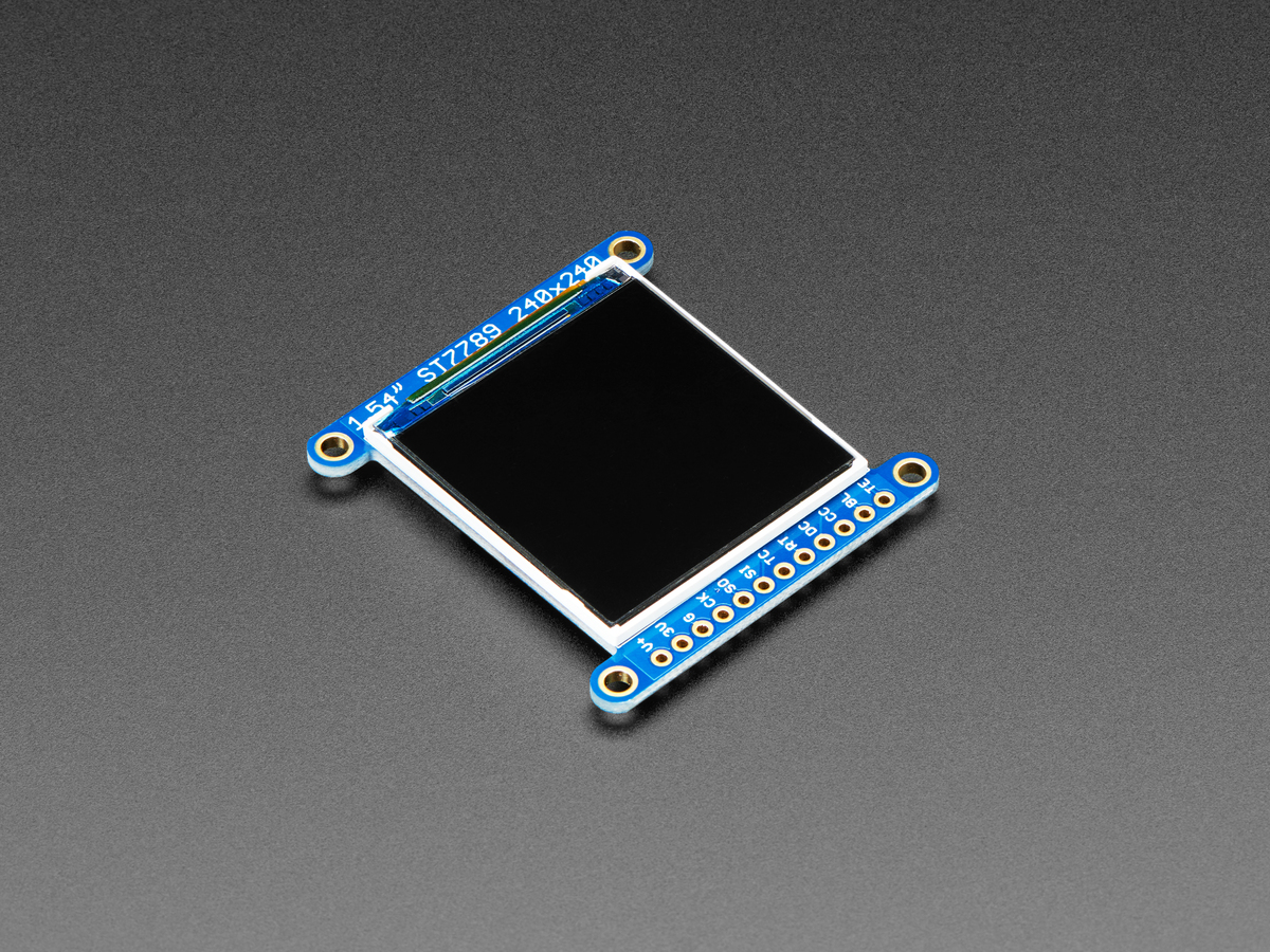 adafruit_products_1.54-inch-ips-tft-top-angle.jpg