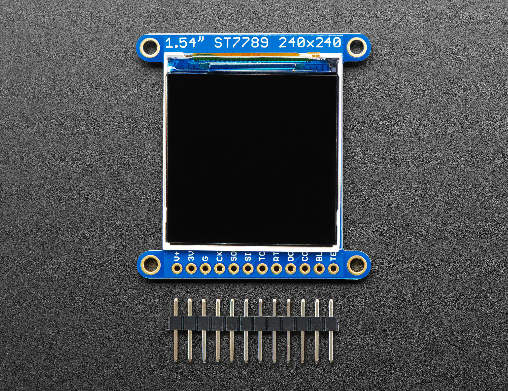 adafruit_products_1.54-inch-ips-tft-top.jpg