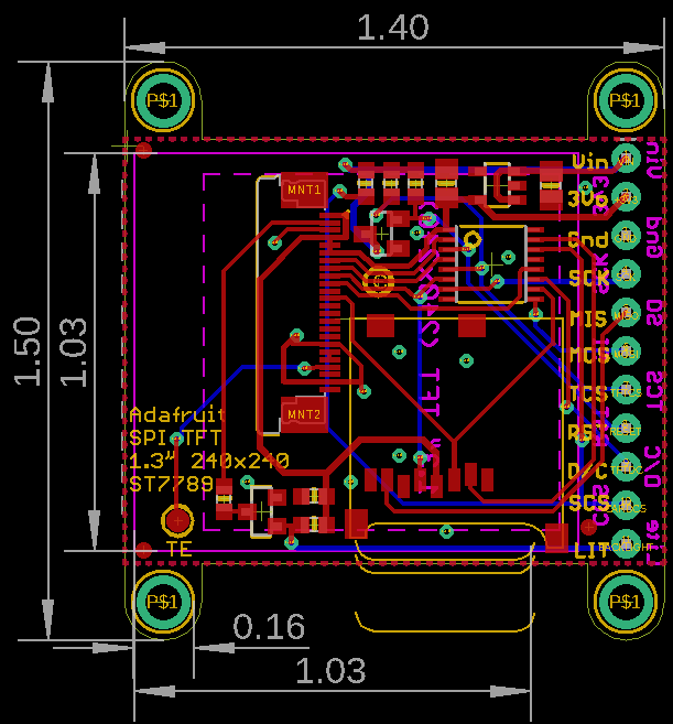 adafruit_products_1-3in_IPS_TFT_Fab_Print.png