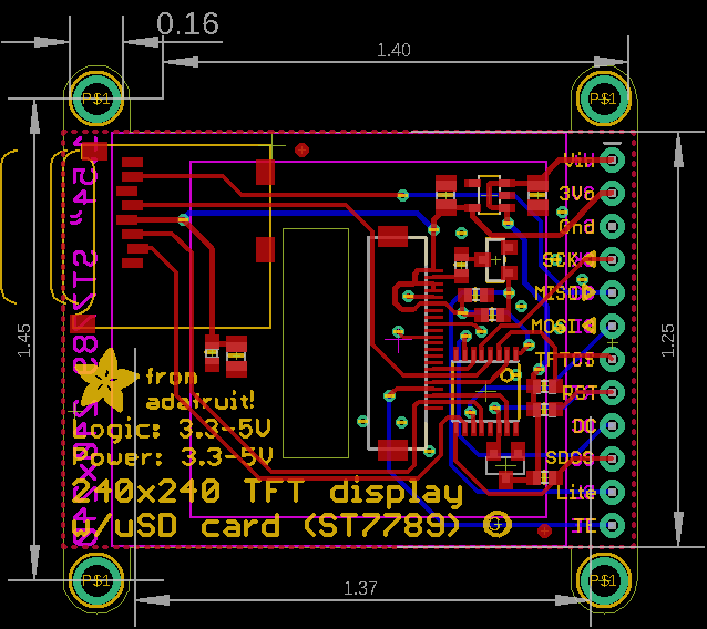 adafruit_products_1-54in_IPS_TFT_Fab_Print.png