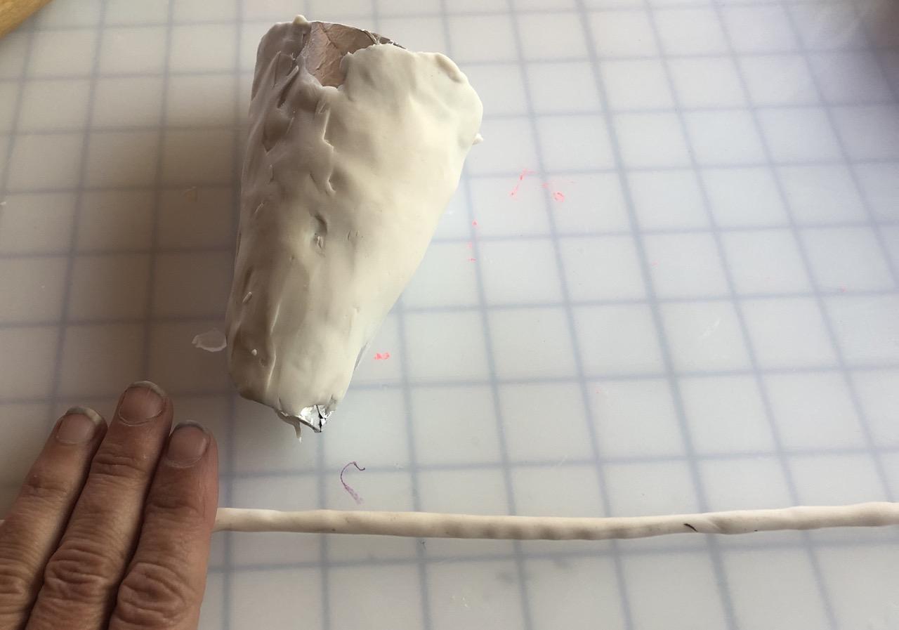 led_strips_14_sculpt.jpg