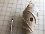led_strips_16_sculpted.jpg