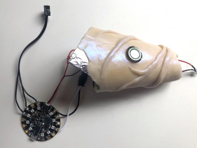 led_strips_18_assemble_electronics.jpg