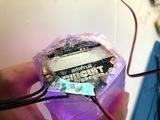 led_strips_20_glue_gem.jpg