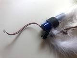 led_strips_26_battery.jpg