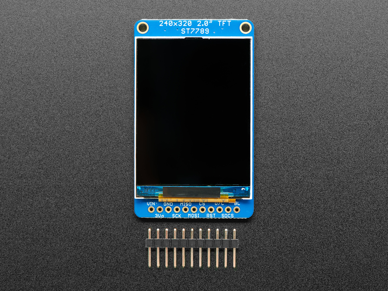 adafruit_products_2.0-inch-ips-tft-top.jpg