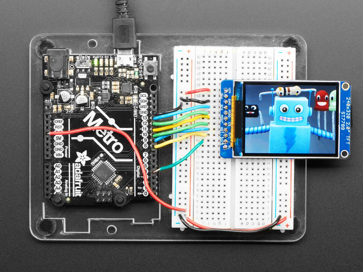 adafruit_products_2.0-inch-ips-tft-adabot-metro.jpg