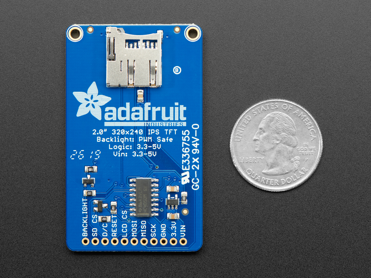 adafruit_products_2.0-inch-ips-tft-bottom.jpg