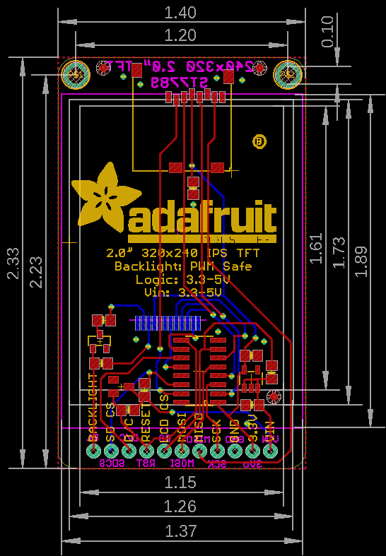 adafruit_products_2in_IPS_TFT_Fab_Print.png