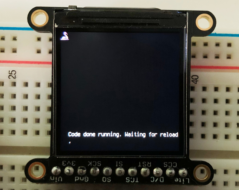 adafruit_products_text-only.jpg