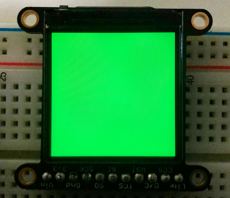 adafruit_products_green.jpg