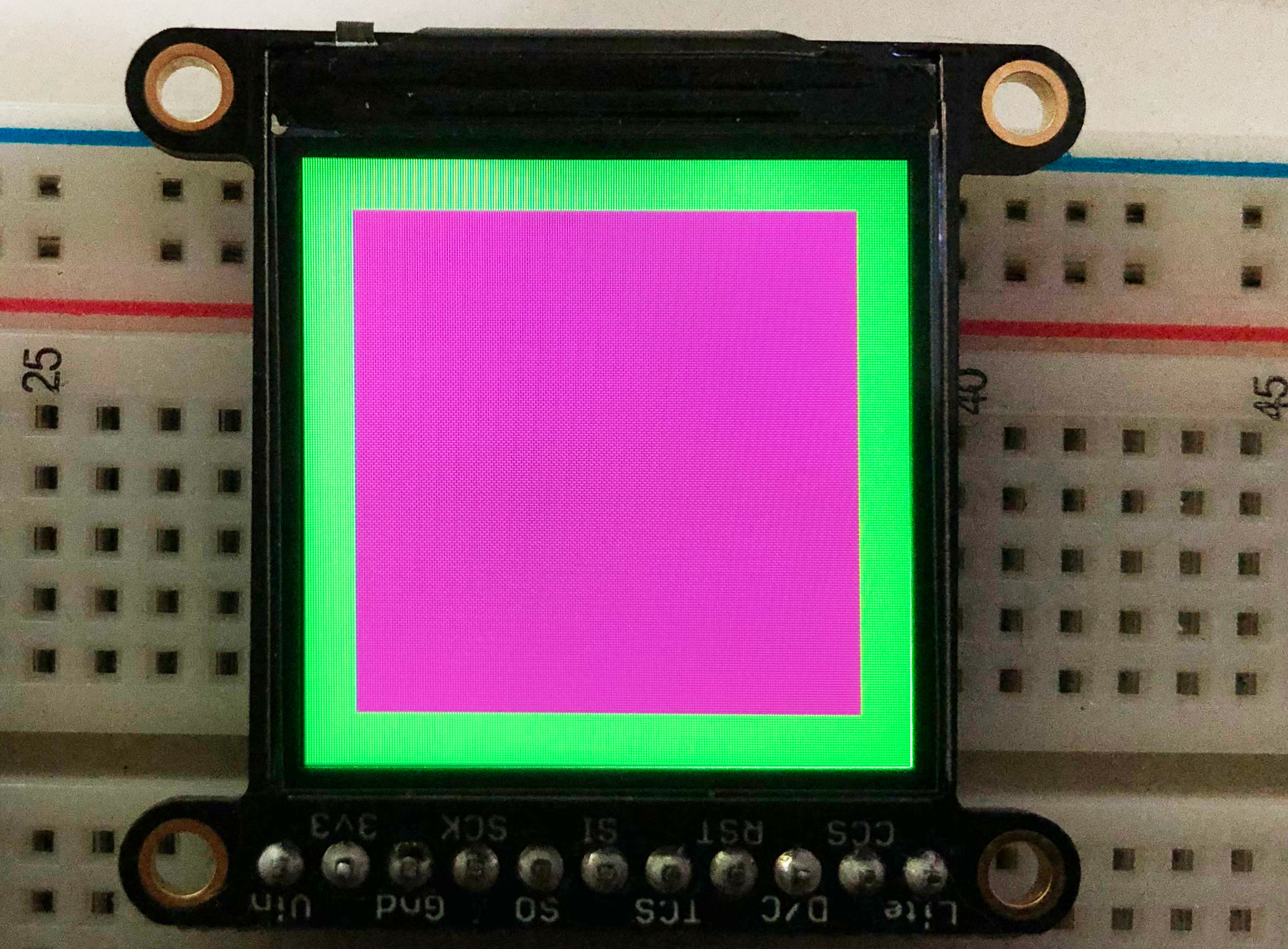 adafruit_products_green-purple.jpg