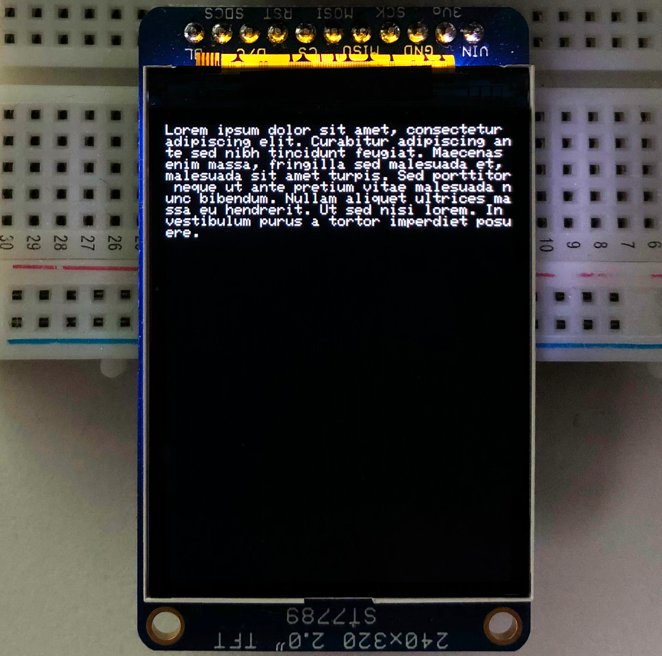 adafruit_products_graphicstest.jpg