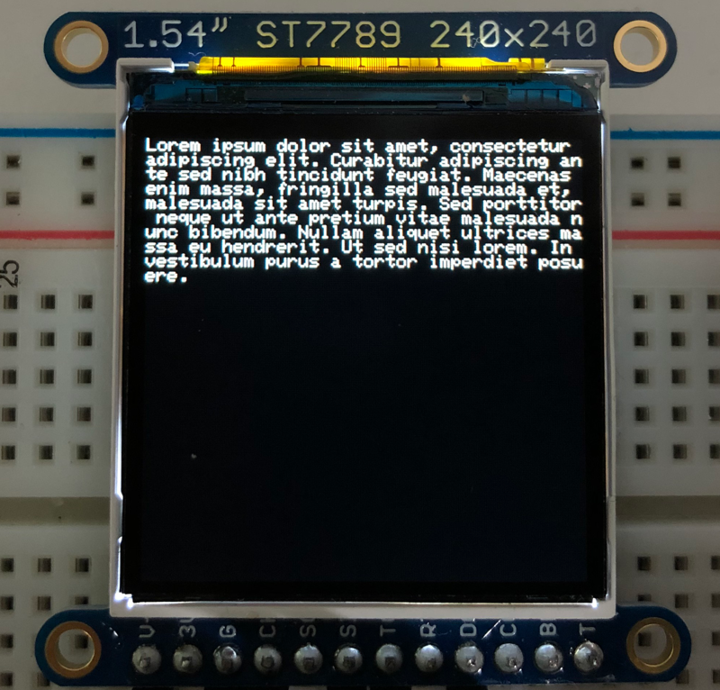 adafruit_products_arduino-example.png