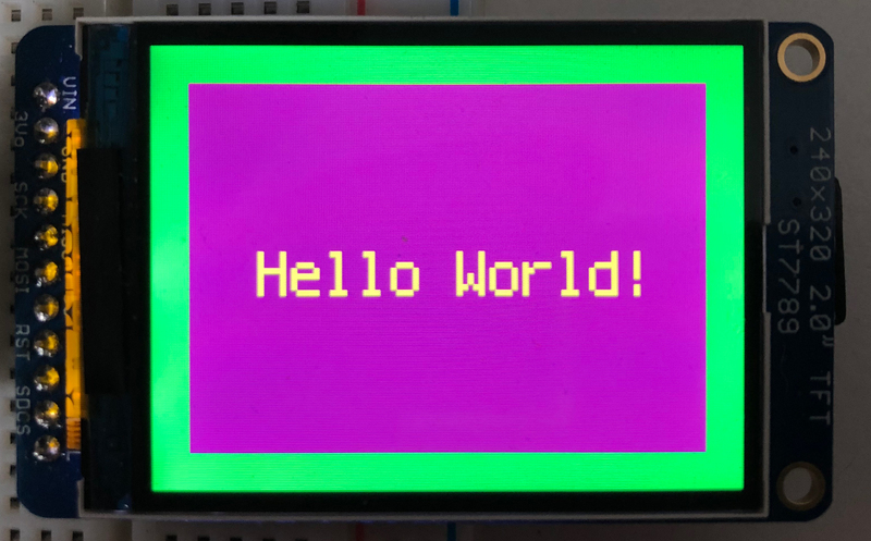 adafruit_products_hello-world.jpg