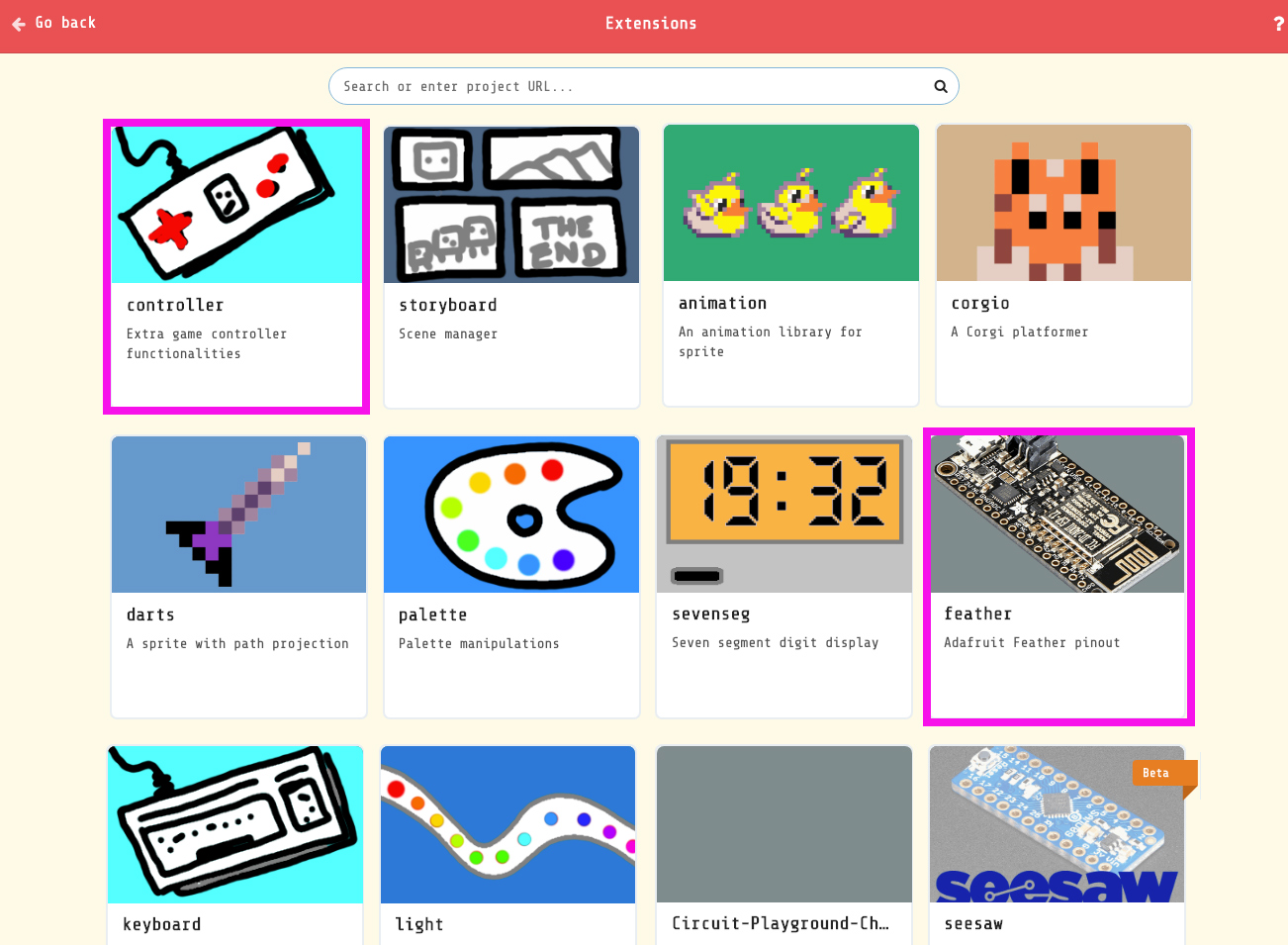 makecode_Microsoft_MakeCode_Arcade02.jpg