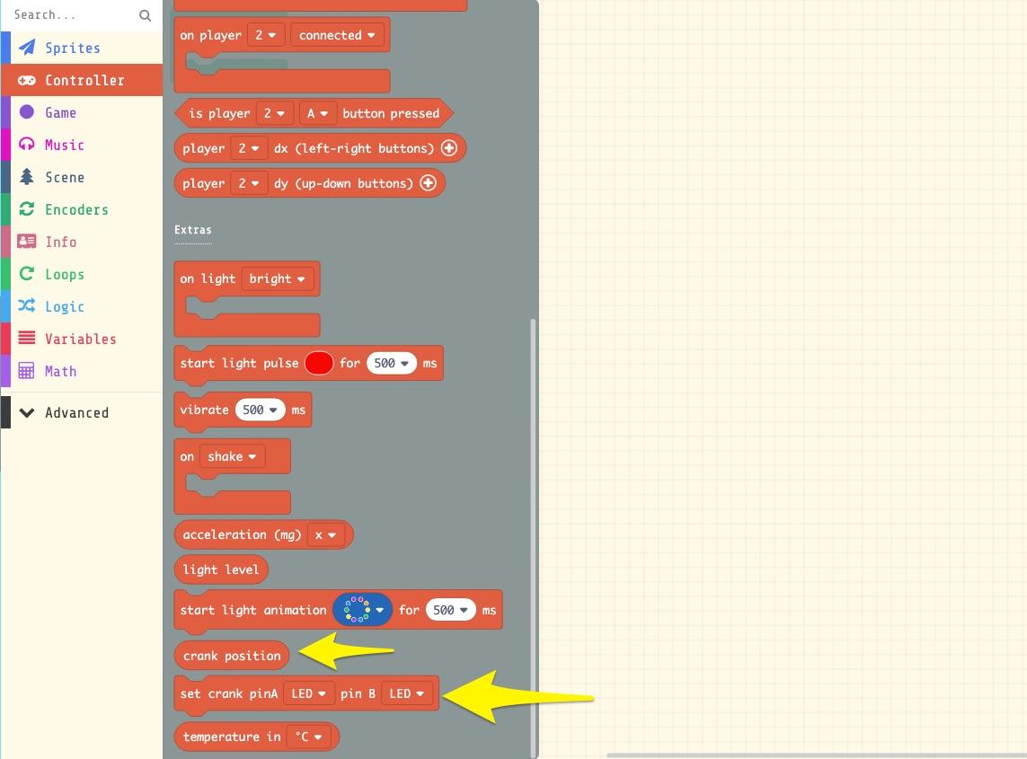 makecode_Microsoft_MakeCode_Arcade_2.jpg
