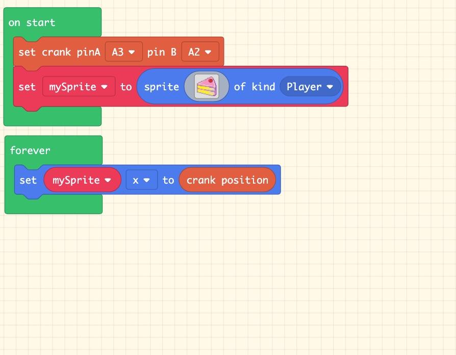 makecode_Microsoft_MakeCode_Arcade_4.jpg