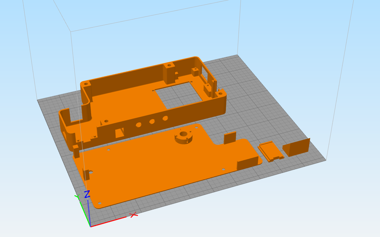 projects_3D_printing_remote.png