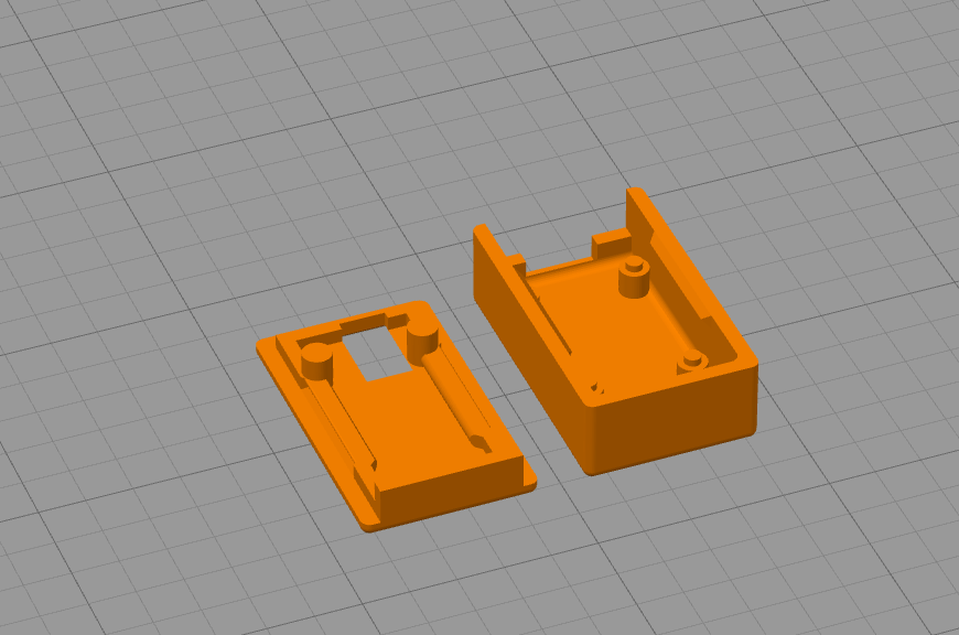 projects_3D_printing_dongle.png