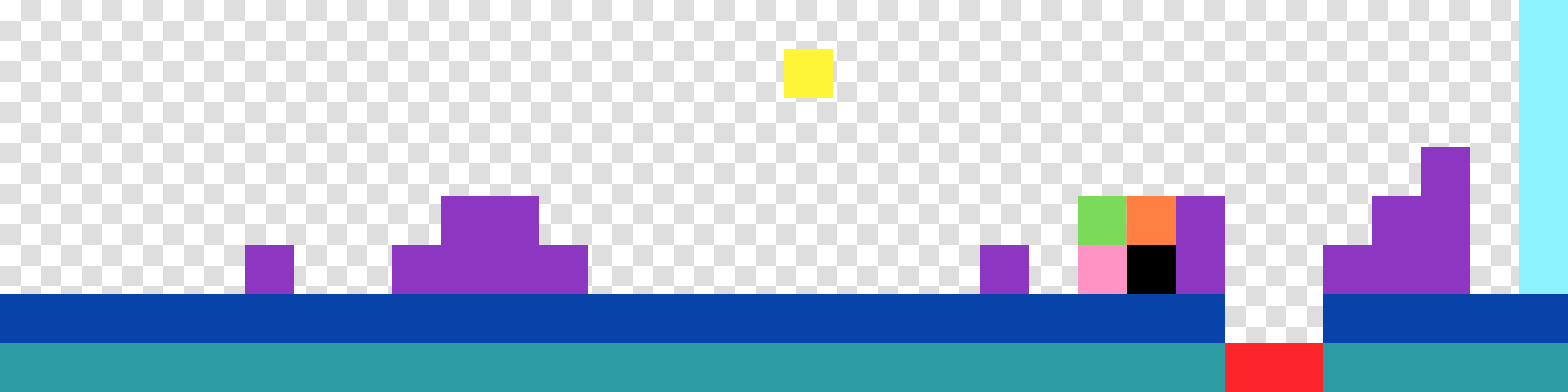 gaming_Banners_and_Alerts_and_MakeCode_Arcade2.png