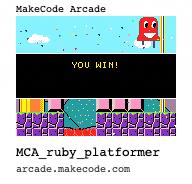 gaming_arcade-MCA_ruby_platformer.png