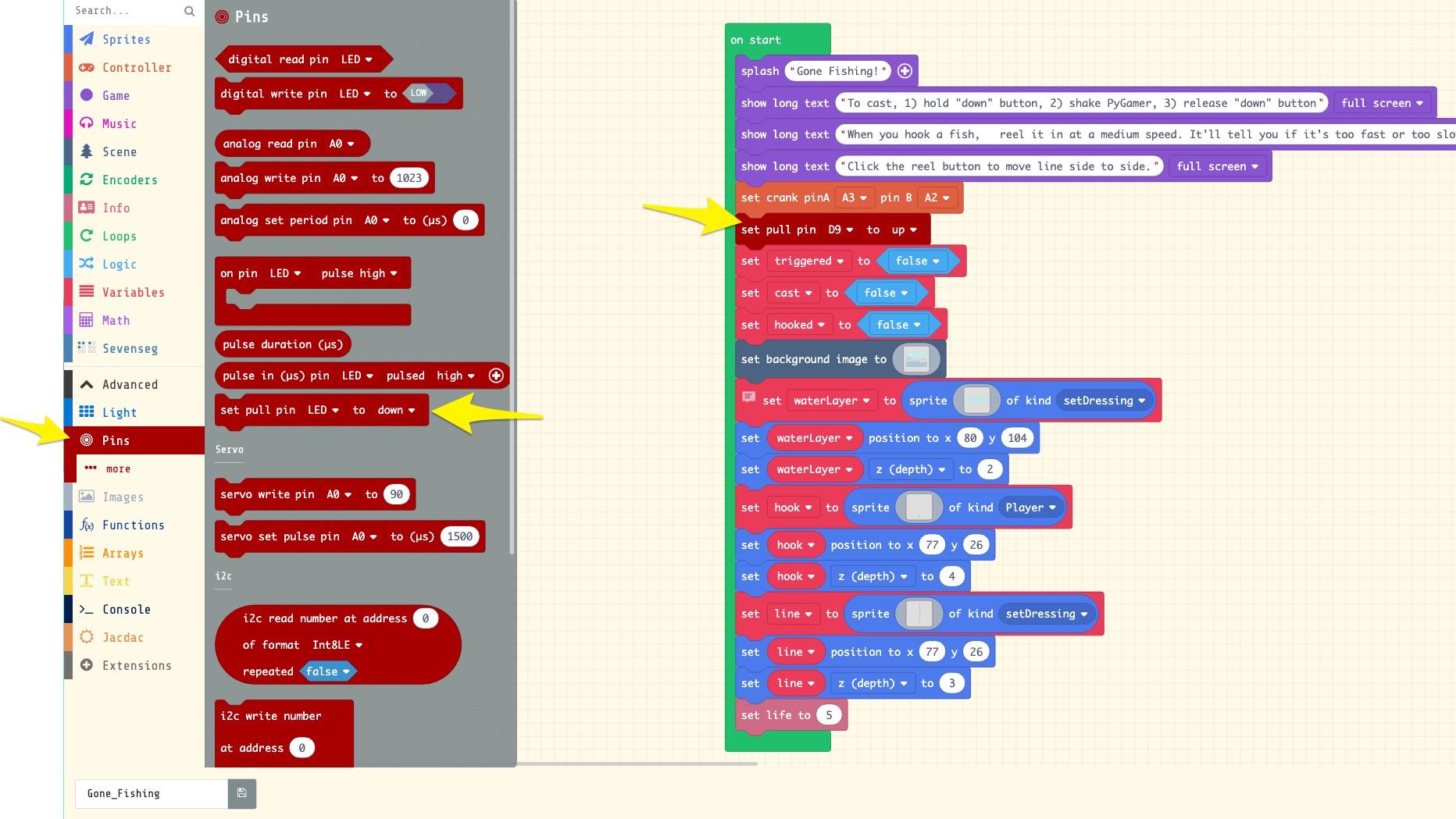 makecode_Banners_and_Alerts_and_Microsoft_MakeCode_Arcade_3.jpg