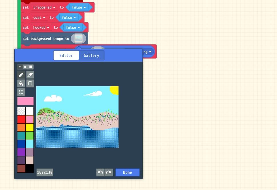 makecode_Banners_and_Alerts_and_Microsoft_MakeCode_Arcade_4.jpg