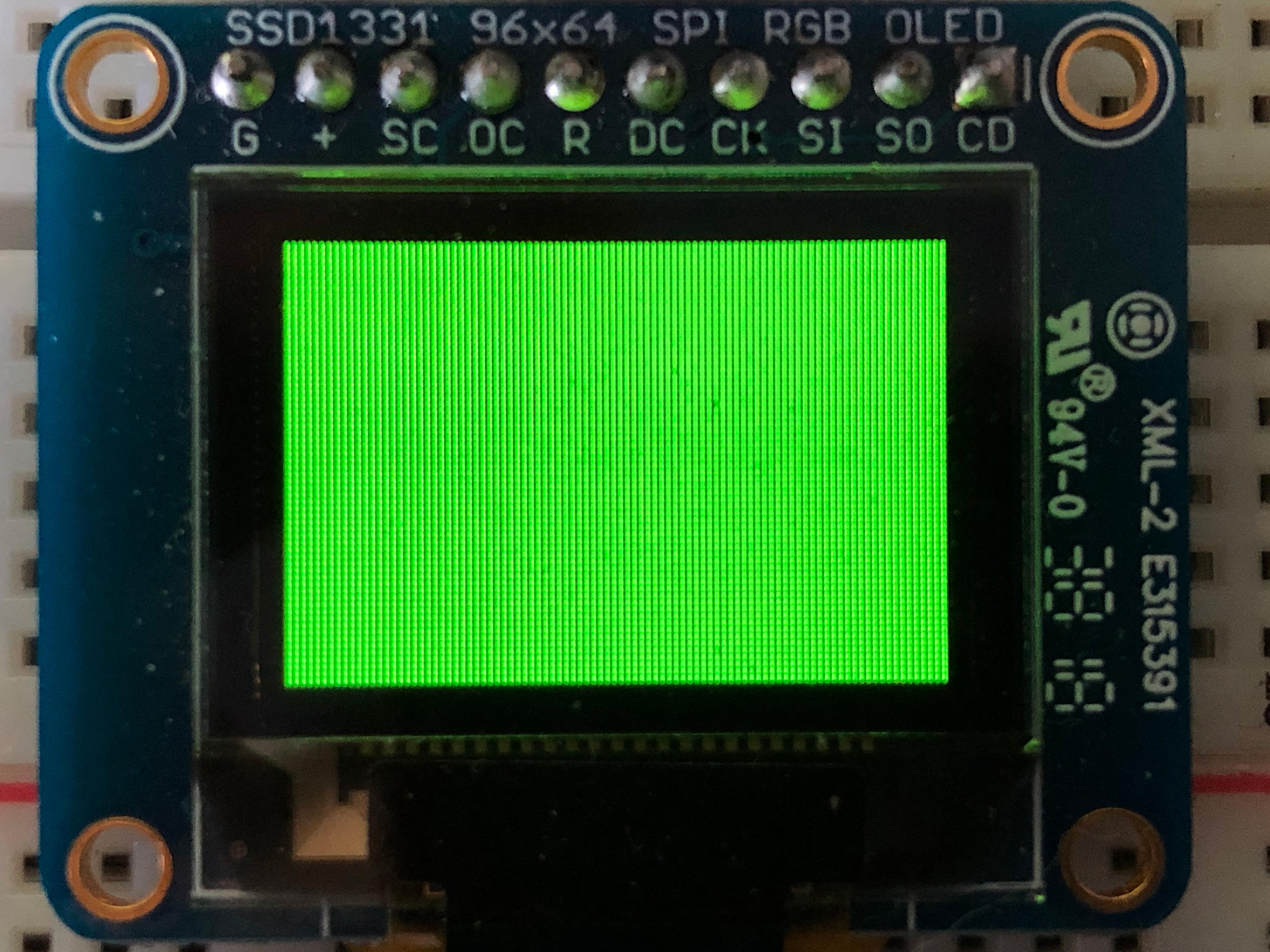 arduino_compatibles_ssd1331-green.jpg