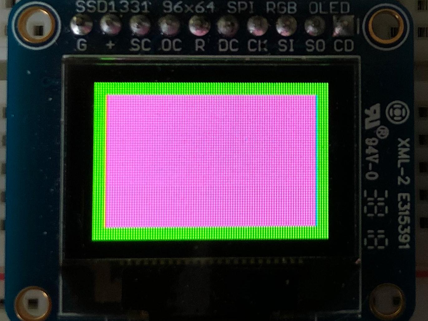 arduino_compatibles_ssd1331-green-purple.jpg