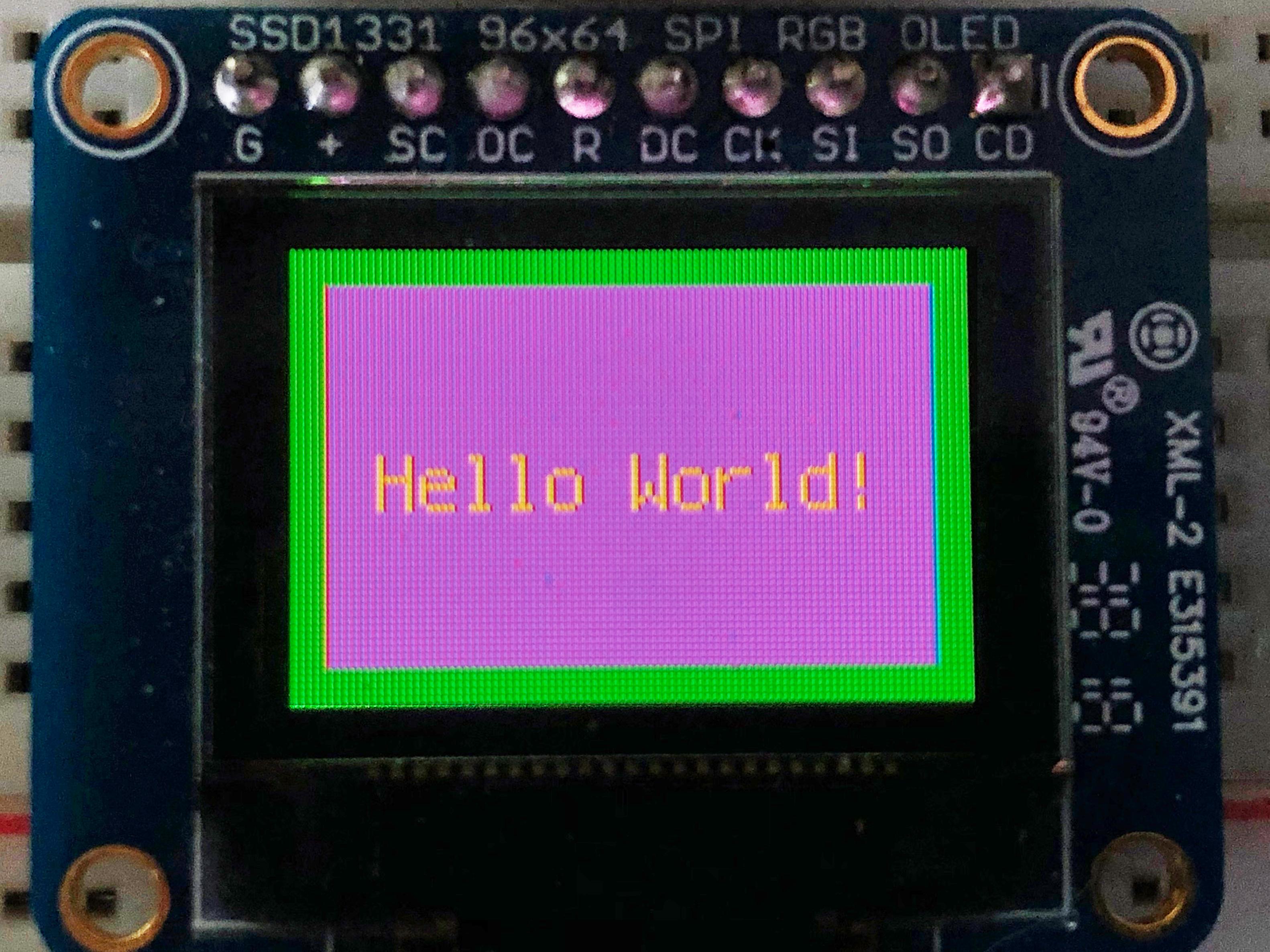 arduino_compatibles_ssd1331-hello-world.jpg