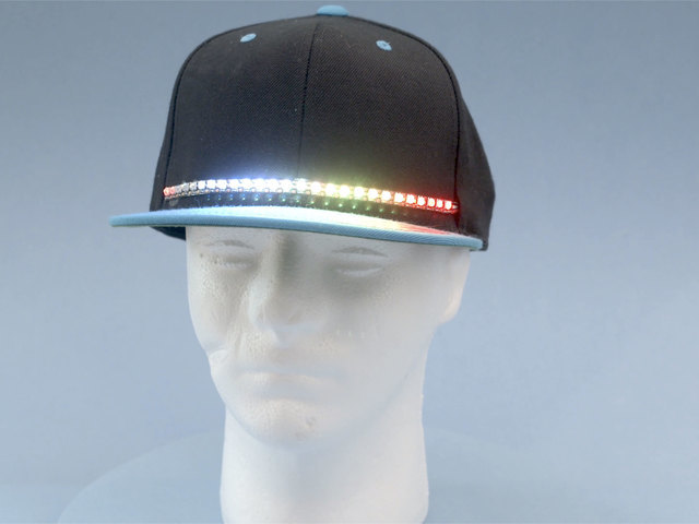 led_strips_hero-hat.jpg
