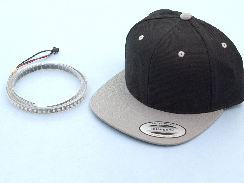 led_strips_hat-strip.jpg