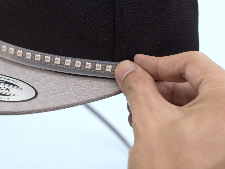 led_strips_hat-strip-start.jpg