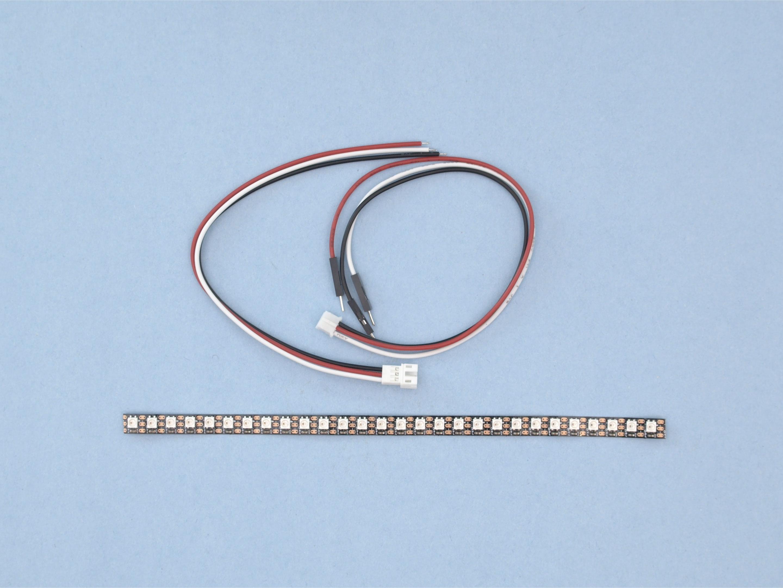 led_strips_jst-cables-strip.jpg