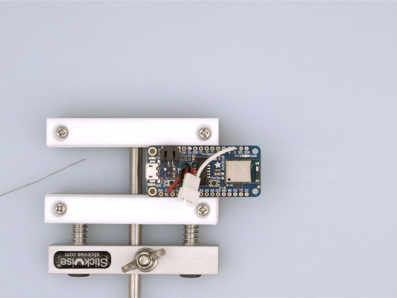 led_strips_ble-wiring.jpg