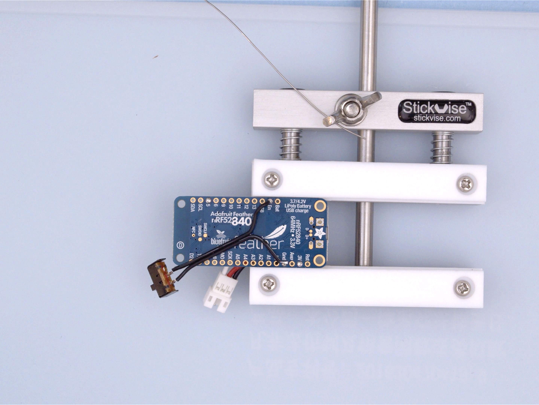 led_strips_ble-switch-soldered.jpg