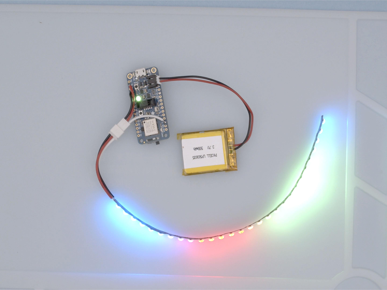 led_strips_test-circuit.jpg