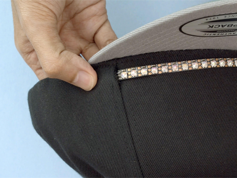 led_strips_hat-strip-through.jpg