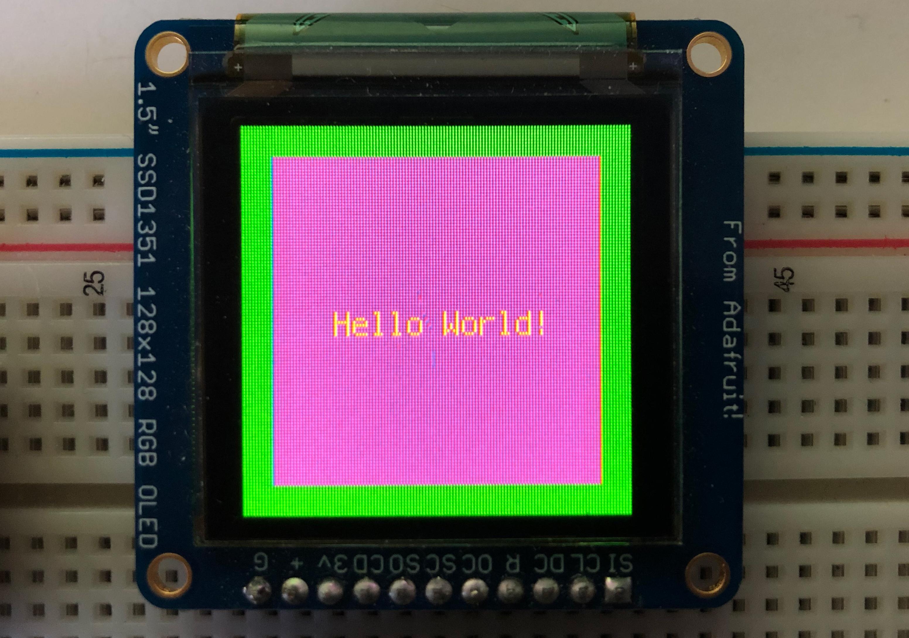 adafruit_products_ssd1351-hello-world.jpg