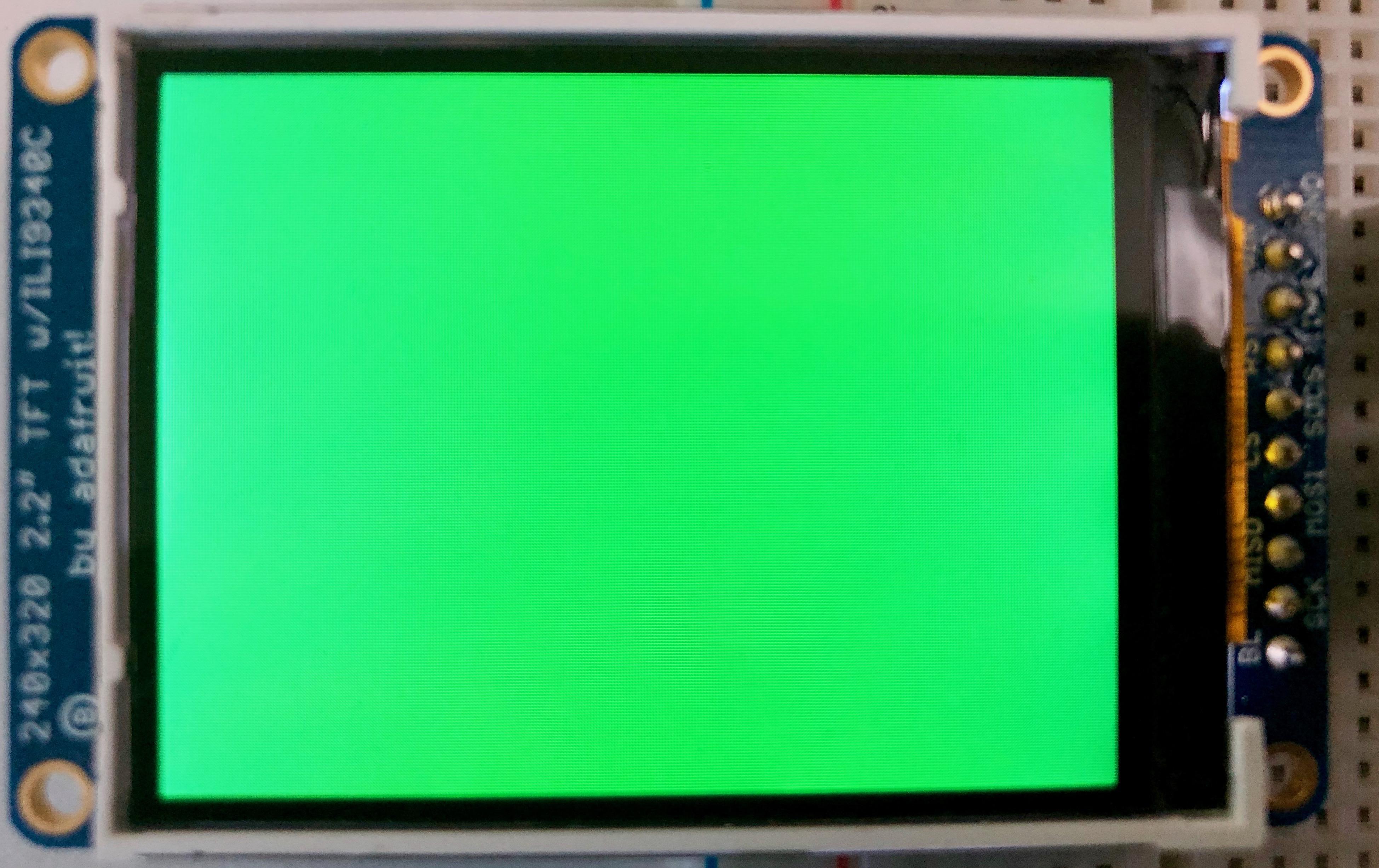 arduino_compatibles_2.2-green.jpeg