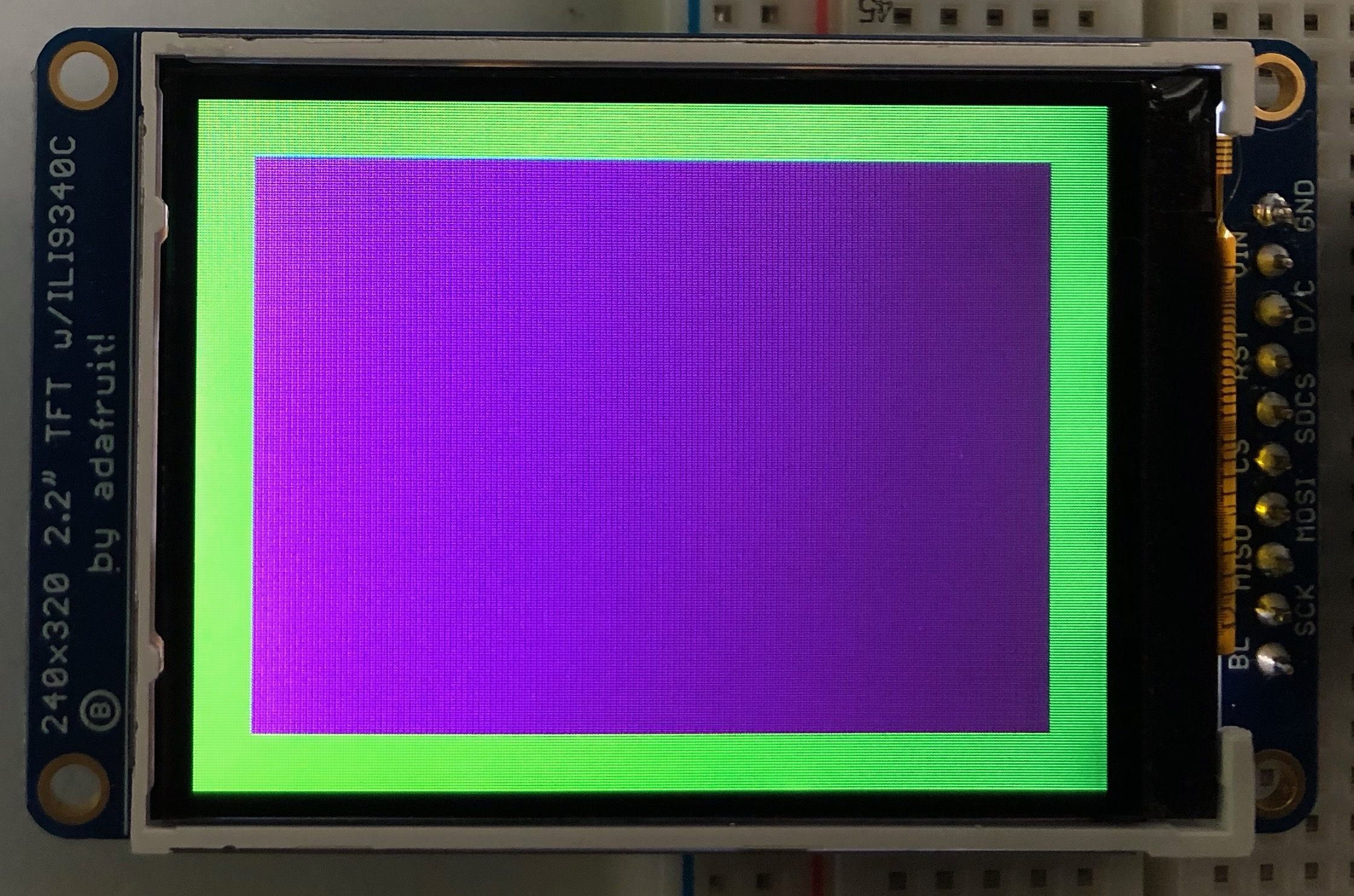 arduino_compatibles_2.2-green-purple.jpeg