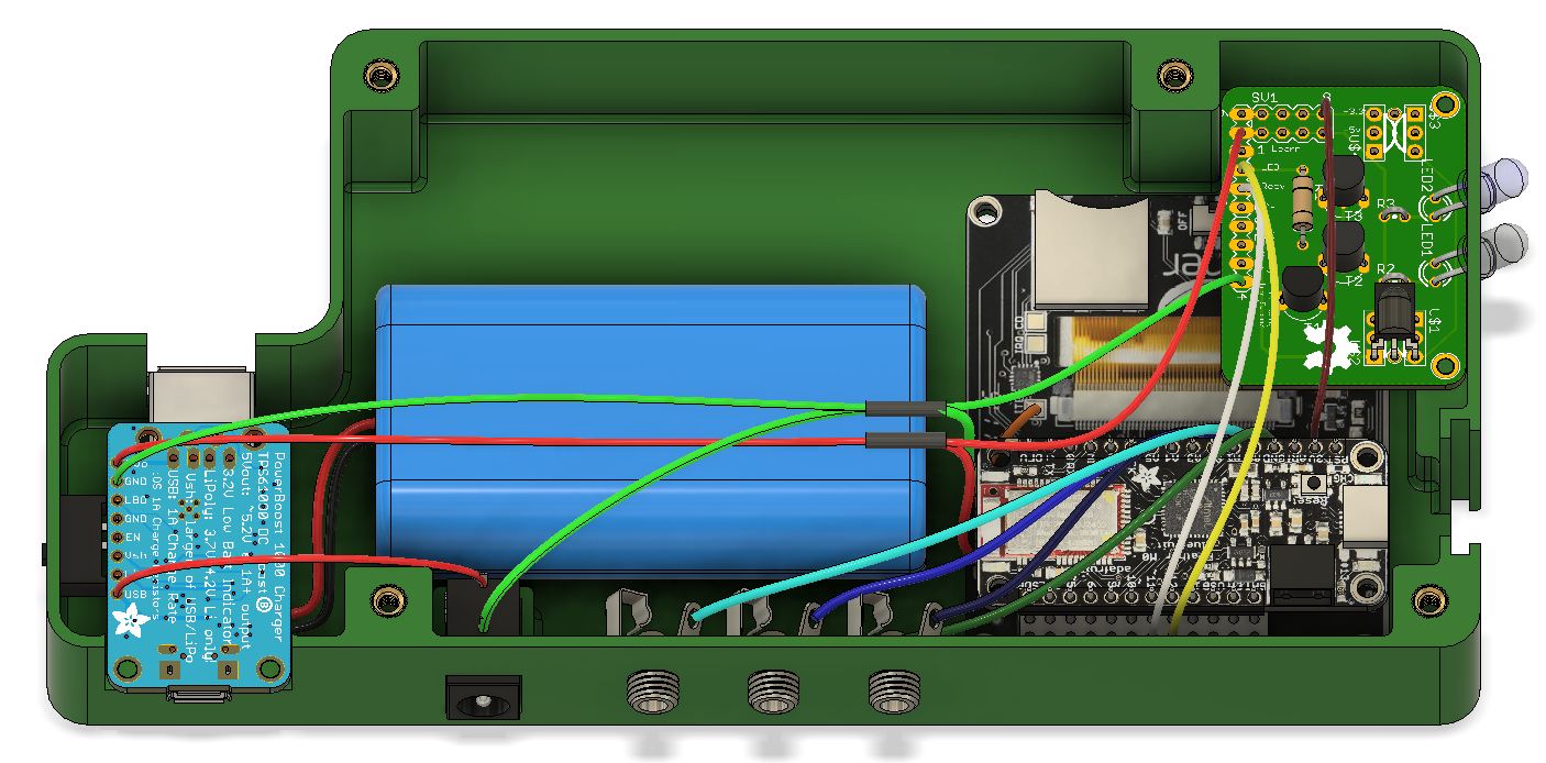 projects_final_wiring.png