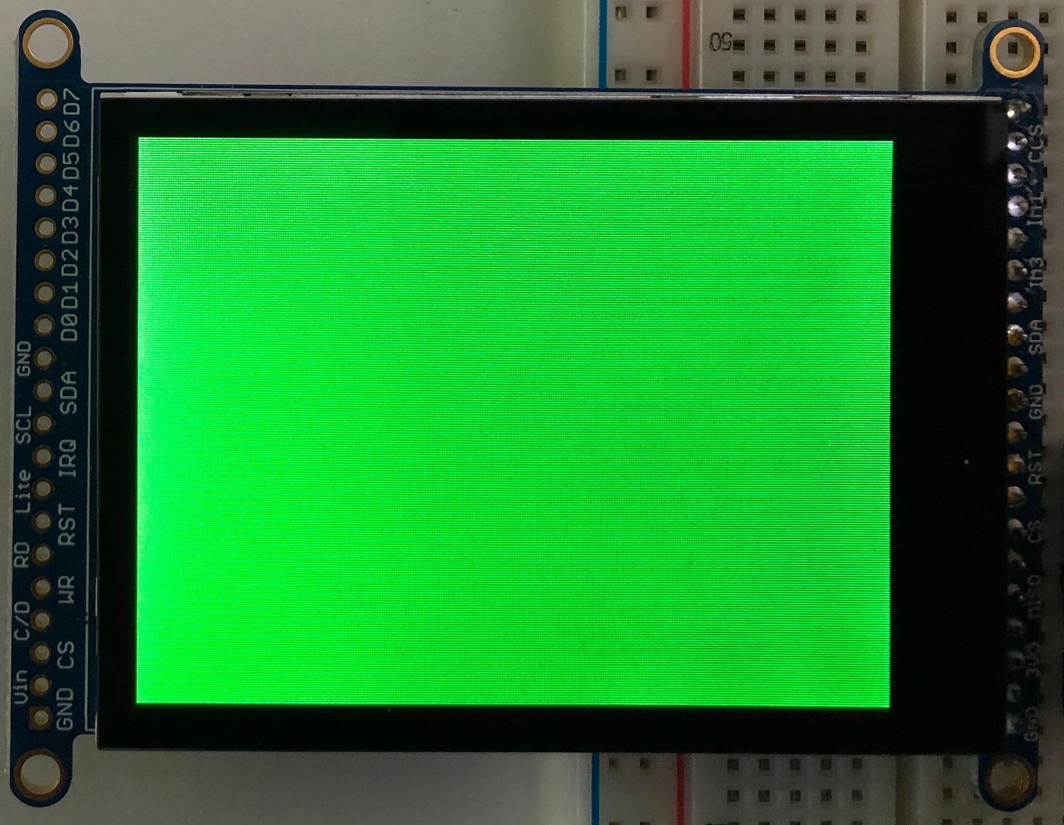 adafruit_products_2.8-green.jpeg