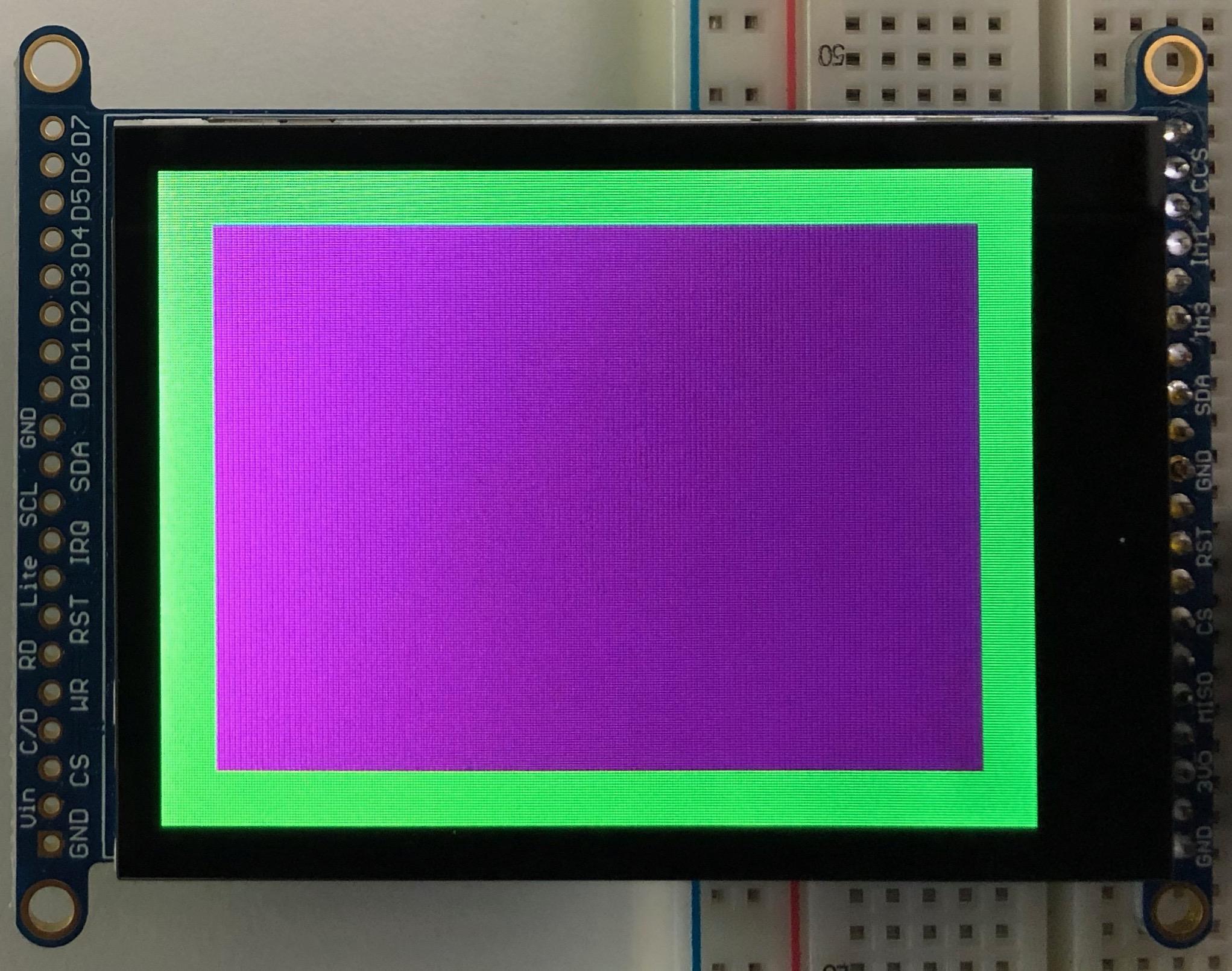 adafruit_products_2.8-green-purple.jpeg