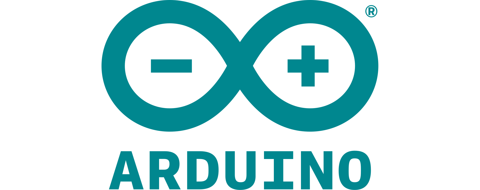 arduino_compatibles_C08F001.png