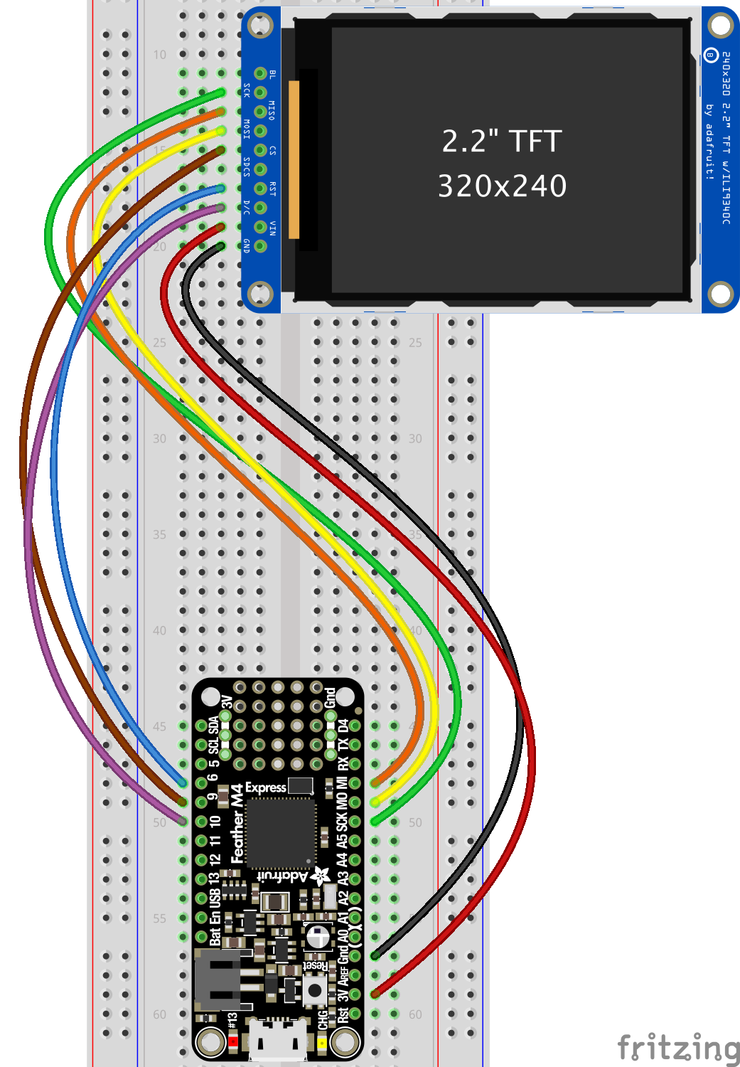 arduino_compatibles_2.2-breakout-feather-m4_bb.png