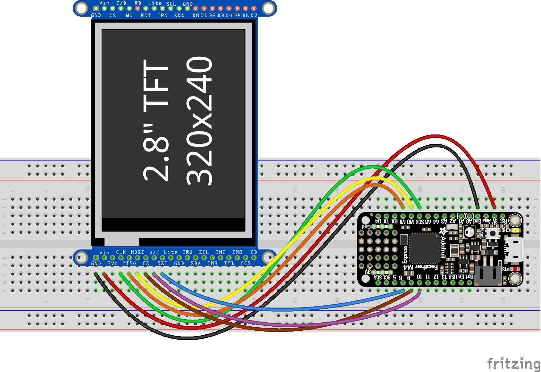 adafruit_products_2.8-breakout-feather-m4_bb.png