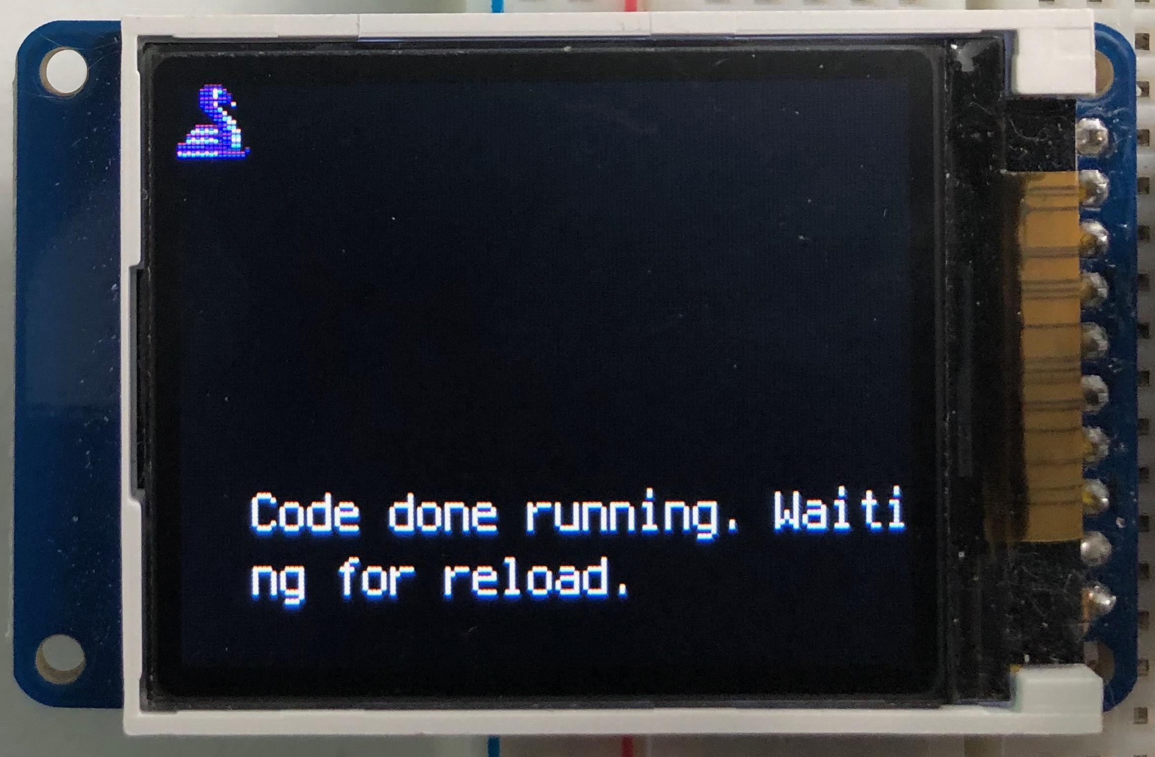 arduino_compatibles_128x160-text.jpeg
