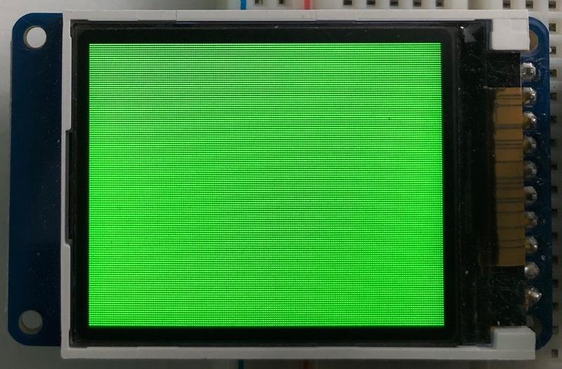 arduino_compatibles_128x160-green.jpeg